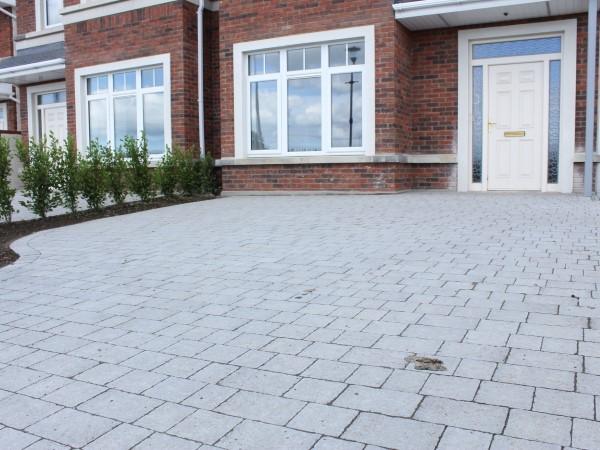 block paving in Meath (26)