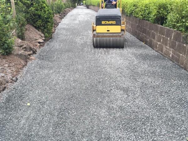 hot-tar-chip-driveways-kildare (6)