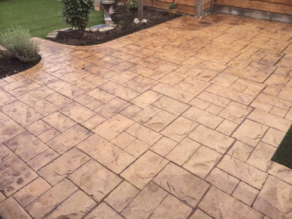 pattern-imprint-concrete-meath (16)