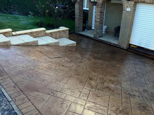 pattern-imprint-concrete-meath (21)