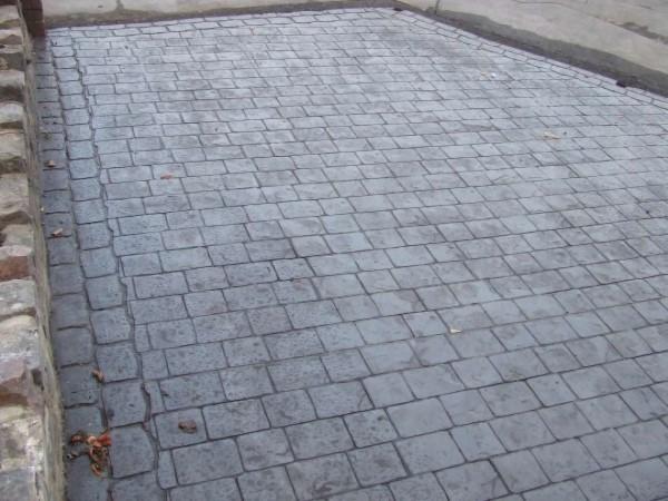 patterned-concrete-kildare (1)