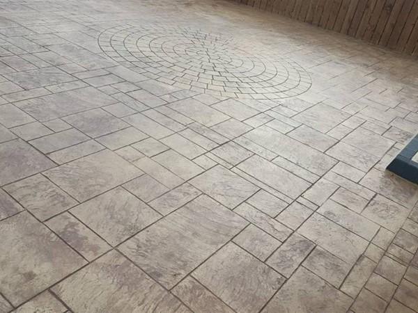 patterned-concrete-kildare (14)