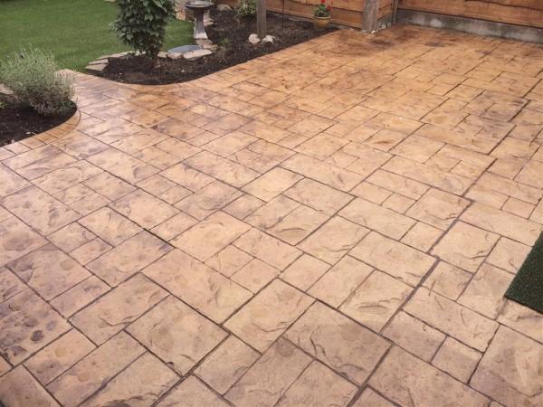patterned-concrete-kildare (15)