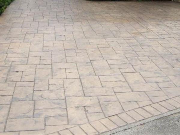 patterned-concrete-kildare (17)