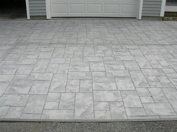 patterned-concrete-kildare (18)