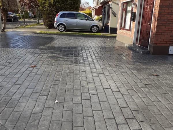 patterned-concrete-kildare (3)