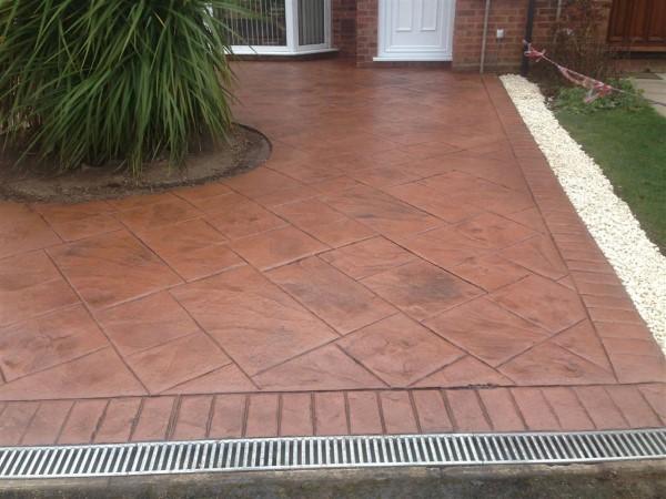 patterned-imprint-concrete (1)