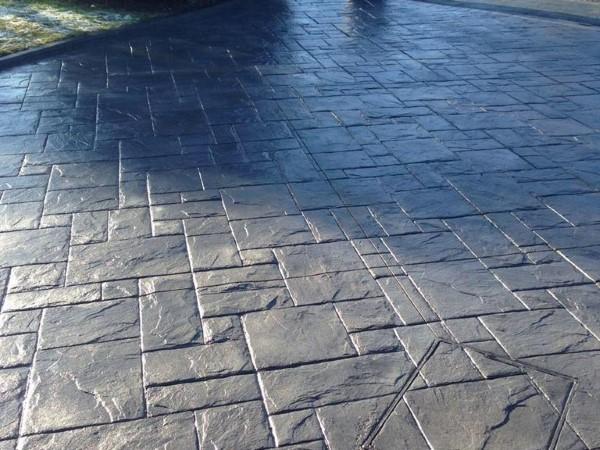 patterned-imprint-concrete (10)