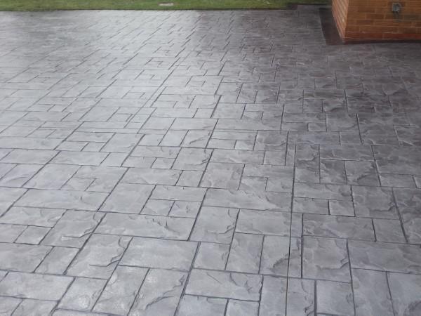patterned-imprint-concrete (11)