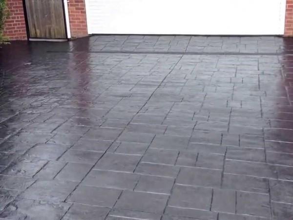 patterned-imprint-concrete (15)