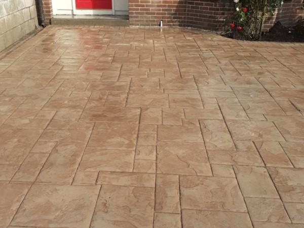 patterned-imprint-concrete (16)