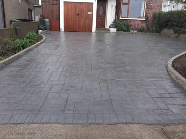 patterned-imprint-concrete (17)