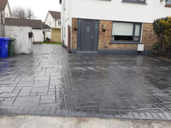 patterned-imprint-concrete (18)
