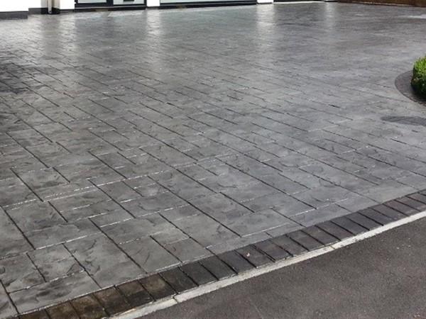 patterned-imprint-concrete (19)