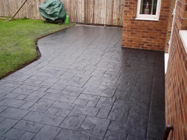 patterned-imprint-concrete (23)