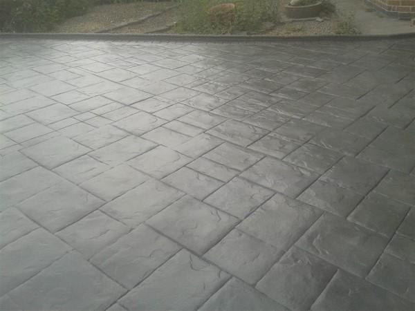 patterned-imprint-concrete (4)