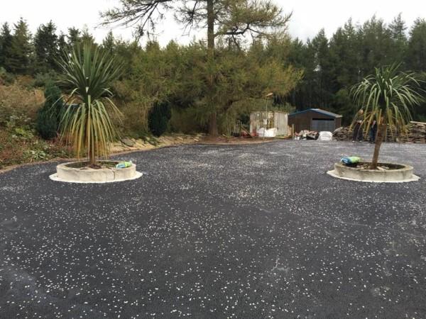 tar-chip-driveways (4)